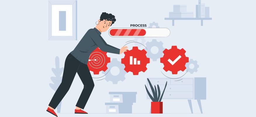Внедрение биллинга в компании: выгоды, основные этапы и возможные сложности