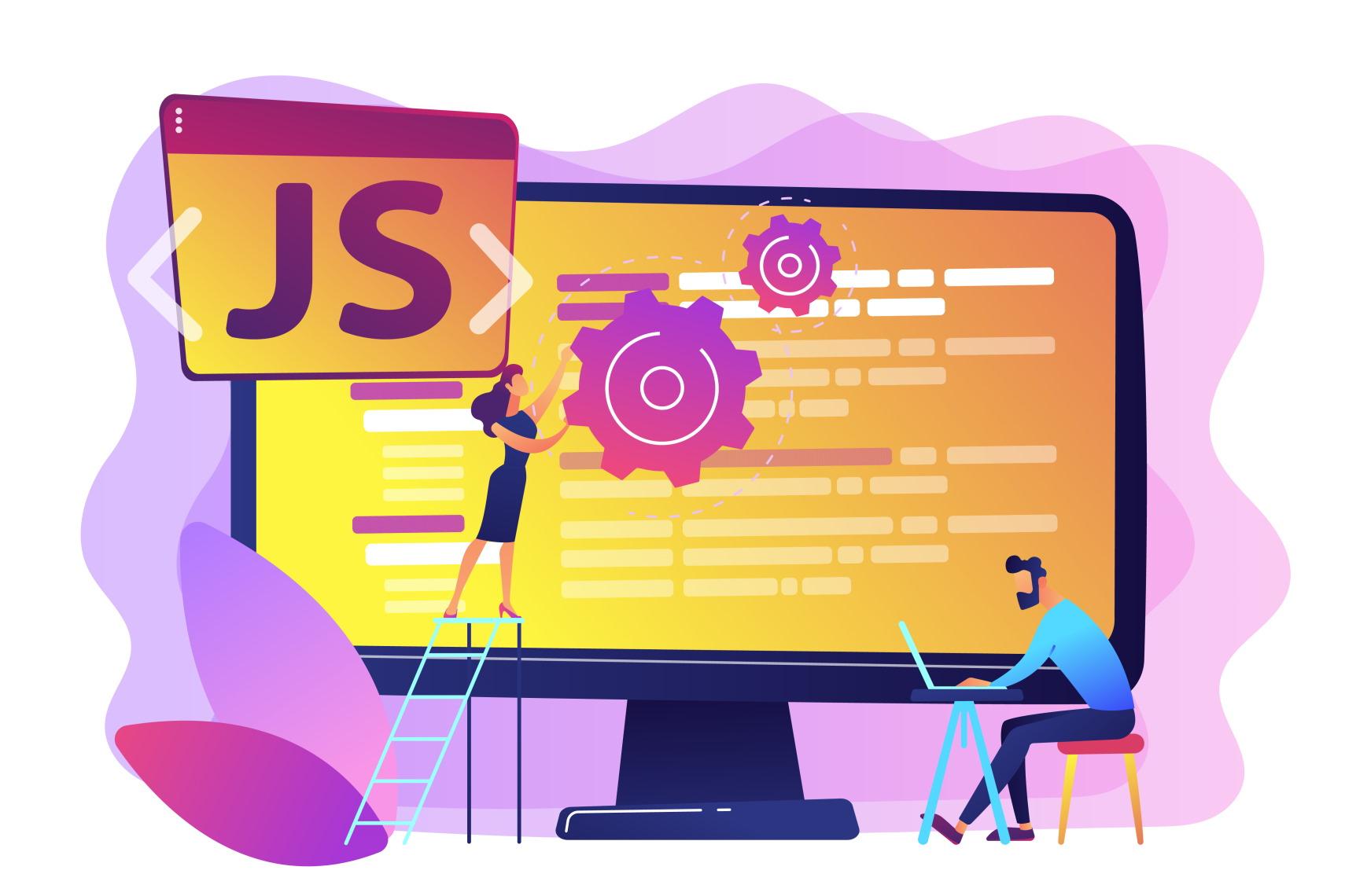 Java-разработчиков